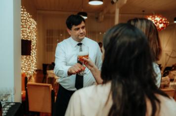 Supervisor / Bar Manager